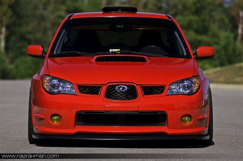 hawkeye subaru rally 78 best images about hawkeye wrx sti on pinterest subaru