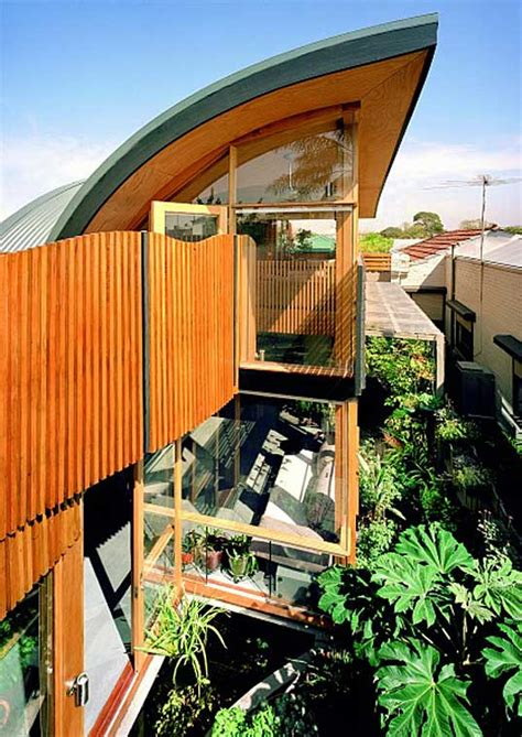 modern green house modern day green house north carlton green house by zen