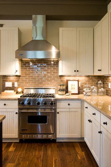 Country Kitchen Backsplash Ideas Country Kitchen Backsplashes Kitchen With Small Country Kitchen Designs With Beige Tile