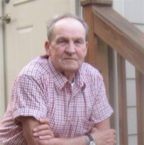 alcorn obituary