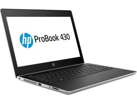 Hp Probook 430 G5 Notebook Pc hp probook 430 g5 notebook pc hp 174 united states