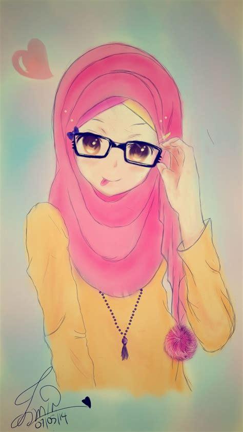 anime muslim muslim anime hijab hijab pinterest muslim anime