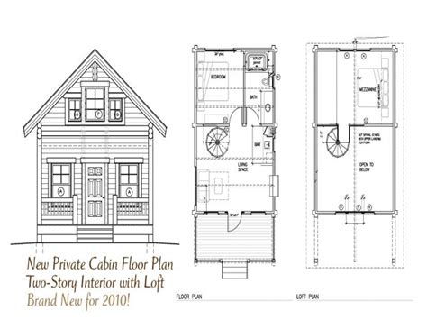 small open floor plans with loft small rustic open floor plans with loft
