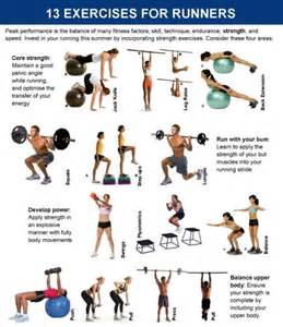 picture suggestion for exercises for senior citizens at home