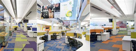 home design center calls call centre design to increase staff productivity