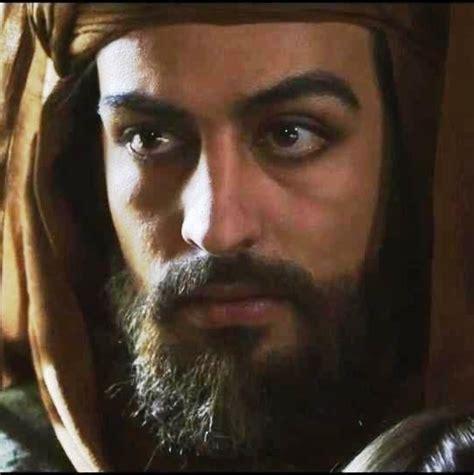 Manakib Ali Bin Abi Thalib the history of islam podcast character