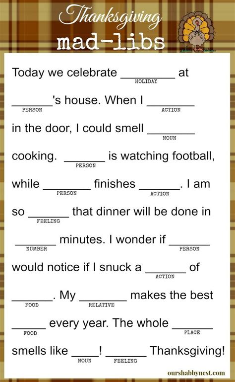 top 25 ideas about mad libs for adults on