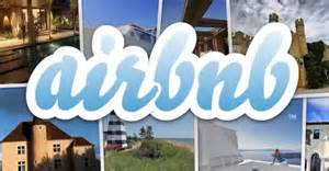 Airbnb Us by Airbnb Ups Security Requirements For Renters And Hosts