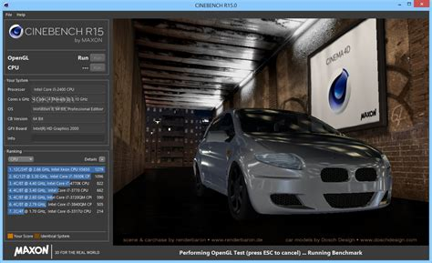 cinebench download