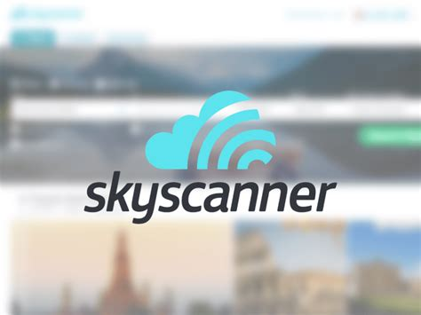skyscanner review frequentravlrcom