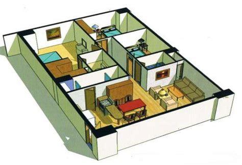 3 bedroom condo downtown toronto 3 bedroom condo for sale toronto best home design 2018