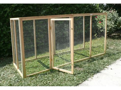 cage a poule   achat vente cage a poule pas cher