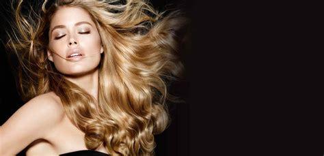 hair care hair care