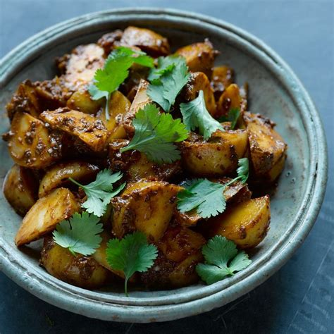 ottolenghi vegetarian pasta recipes 46 best yotam ottolenghi s vegetable recipes images on