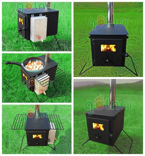 supplier small fireplace heater small fireplace heater