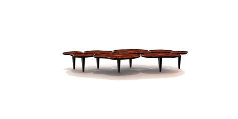 coffee table trends 2017 interior design trends modern wood coffee tables porus