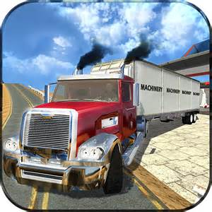 Home Design 3d V1 3 1 Apk Truck Simulator 3d 2016 Mod Apk V1 1 Apkformod