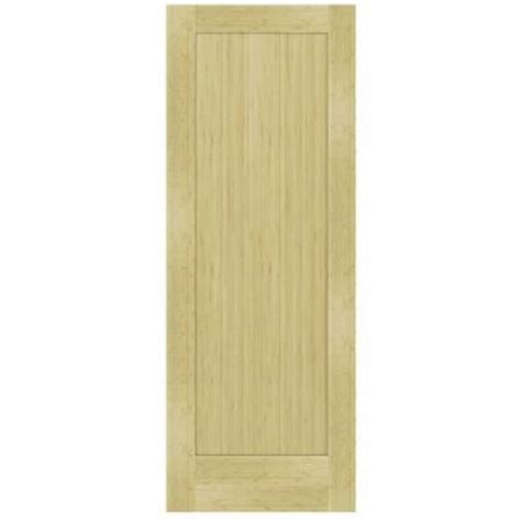 steves and sons interior doors solid interior doors interior doors and bamboo on