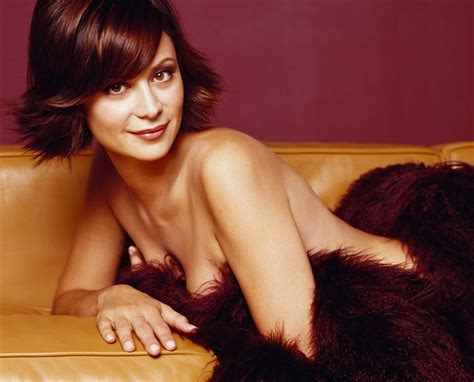 Catherine Bell To In A New Lifetime Series by 1380 Best Catherine Bell Images On Catherine