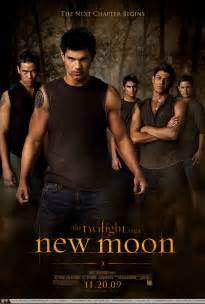 Twilight New Moon the twilight saga new moon ones2watch4