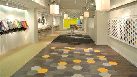 Interior Surface Enterprises   Business & Commercial