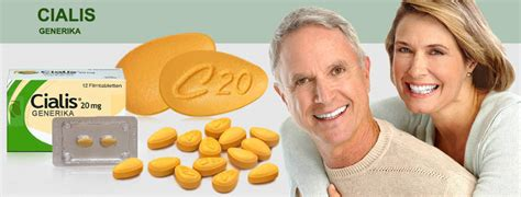 generic cialis europe buy without prescription drugs online