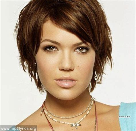 mandy moore short hair cuts at a glance hair fad styles mandy moore is why i have always wanted a pixie cut or