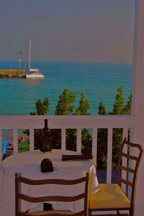 backyard restaurant key west 1000 images about favorite restaurants on pinterest