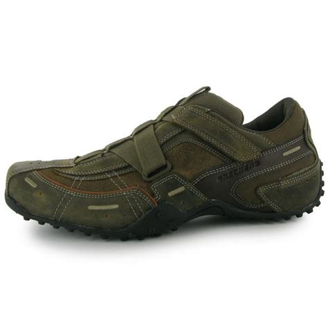 mens sketcher sandals skechers skechers track palms mens shoes mens shoes