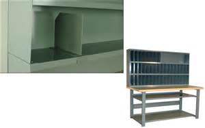 dividers for shelves riser shelves dividers for workbenches sjf