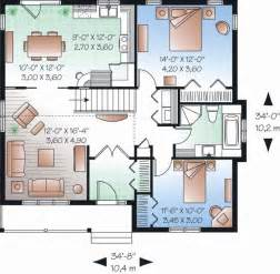 2 bedroom house plans 2 bedroom house plans page 67