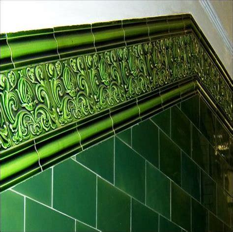 pista green tiles pista green tiles distributor supplier adilabad india woolliscroft tile works