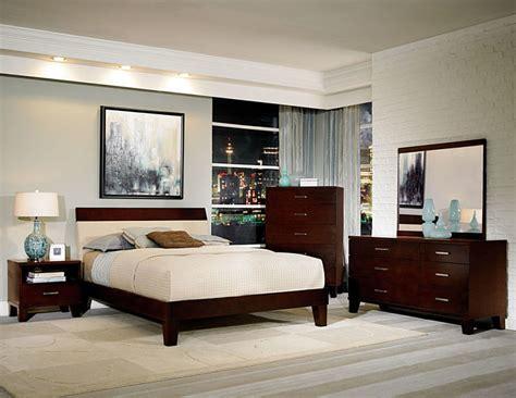 bedroom sets dallas dallas designer furniture belgrade i storage bedroom set