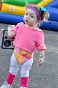 80s workout costume ideas car tuning