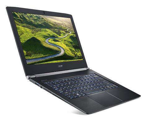 Laptop Acer Slim Windows 8 the acer aspire s 13 is a thin windows 10 laptop due in may for 699 windows central
