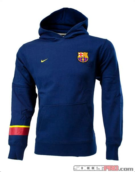 Jaket Messi Jaket Sweater Messi Navy Hoodie 23 best images about fc barcelona items on messi nike football and