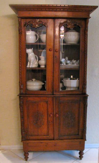may days craigslist antique cabinet furniture