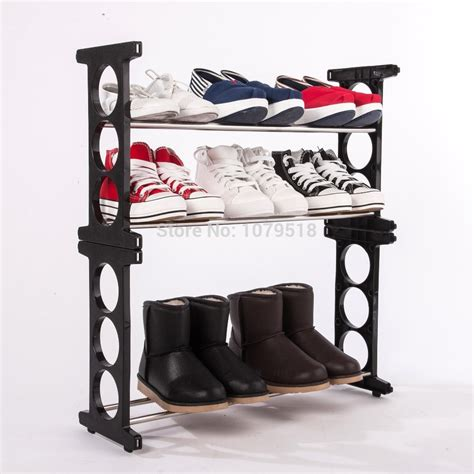 shoe shelves ikea shoe shelves ikea decor ideasdecor ideas