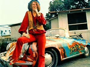 Buy Me A Mercedes Janis Joplin Zine Oficial Rock Do Df E Do Entorno Porque O Governo