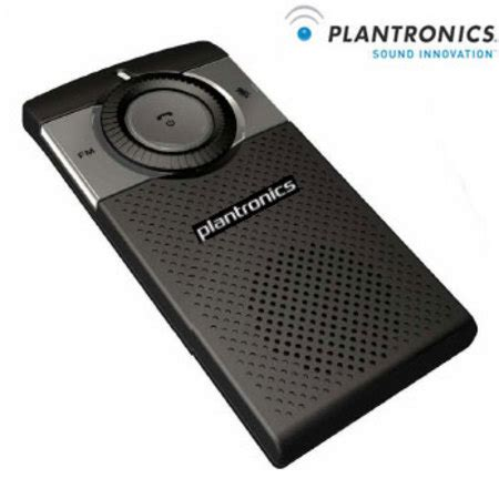 reset plantronics k100 bluetooth plantronics k100 bluetooth car speakerphone mobilefun com