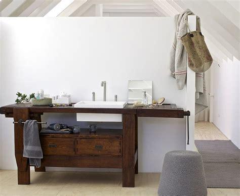 bathroom dressing table ideas 45 best bathroom dressing tables images on pinterest