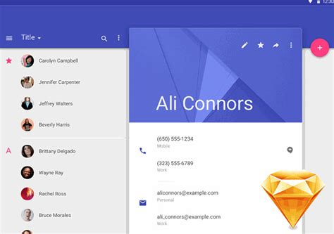 bootstrap material design layout 24 material design exles resources web graphic