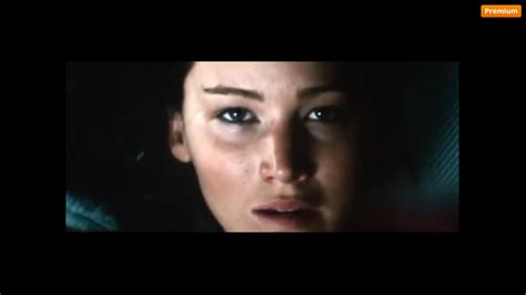 theme song hunger games catching fire catching fire ending theme