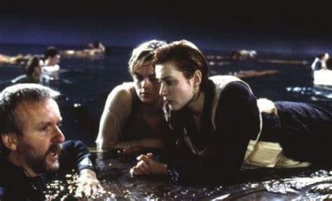 film titanic z lektorem 25 ciekawostek o filmie quot titanic quot joe monster