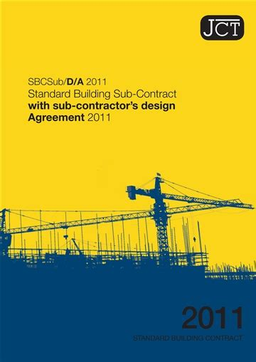 design and build contracts there s always a risk standard building contract with approximate quantities