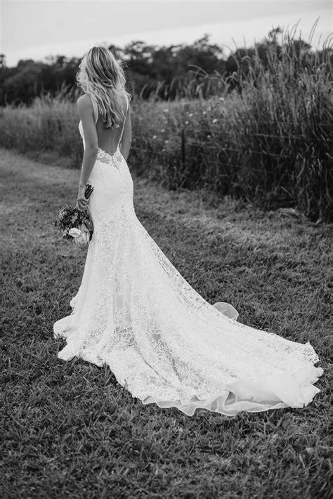 Wedding Dresses St Louis by Wedding Dresses St Louis Flower Dresses