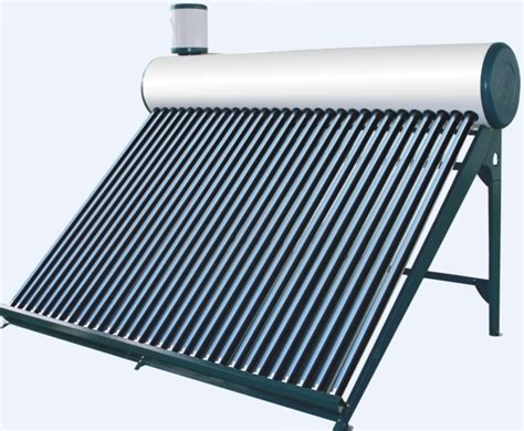 solar panel heater for dog house solar powered house heater 28 images solar power home heater how to solar power