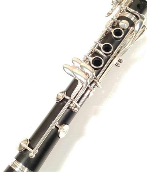 buffet e11 a clarinet buffet e11 wood clarinets kessler sons