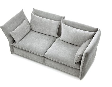 2 5 Seat Sofa by Mariposa 2 5 Seat Sofa Hivemodern