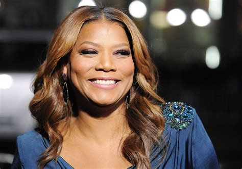 film queen latifah queen latifah best movies and tv shows find it out